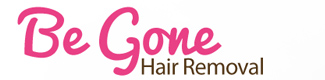 Be Gone Hair Removal